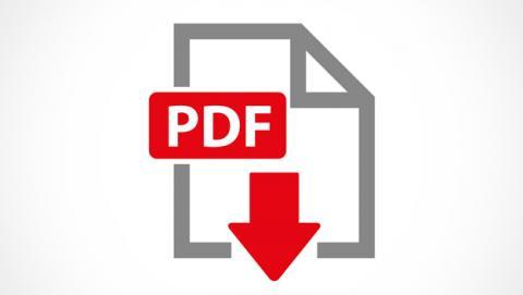 Información Económica-Financiera 2014
